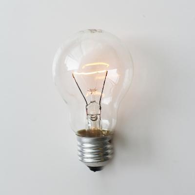 idea for new business - start an LLC